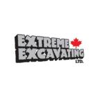 Extreme Excavating Ltd - Excavation Contractors