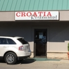 Croatia Restaurant - Restaurants - 905-624-4111