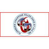 Voir le profil de Plomberie Chauffage Gilles David & Fils Inc - Montréal