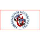 Plomberie Chauffage Gilles David & Fils Inc - Plumbers & Plumbing Contractors