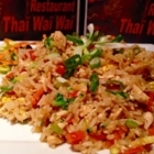 Restaurant Thai Wai Wai - Restaurants - 819-472-1275