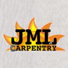 JML Carpentry - Logo