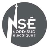 Voir le profil de Nord-Sud Électrique Inc Joël Verret Électricien - Scott