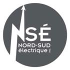 Nord-Sud Électrique Inc Joël Verret Électricien - Électriciens