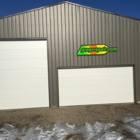 Greg's Repair - Auto Repair Garages