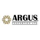 Argus Properties Ltd