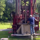 Jim Wilson Well Drilling - Water Well Drilling & Service - 519-648-2412