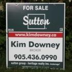Team Downey Real Estate - Real Estate Brokers & Sales Representatives