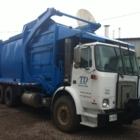 T D Services - Residential & Commercial Waste Treatment & Disposal - 905-578-3888