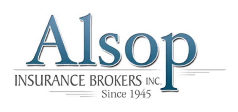 photo Alsop Insurance