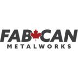 Fab Can Metalworks - Aluminum Fabricators