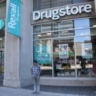 Rexall Drugstore - Pharmacies - 613-789-7884
