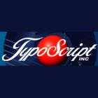 TypoScript Inc - Digital Photography, Printing & Imaging