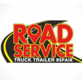 View Road Service Truck Trailer Repair's Burlington profile