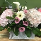 View Baroness Floral Design's Vaughan profile