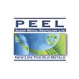 View Peel Scrap Metal Recycling Ltd's Woodbridge profile