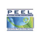 Peel Scrap Metal Recycling Ltd - Scrap Metals