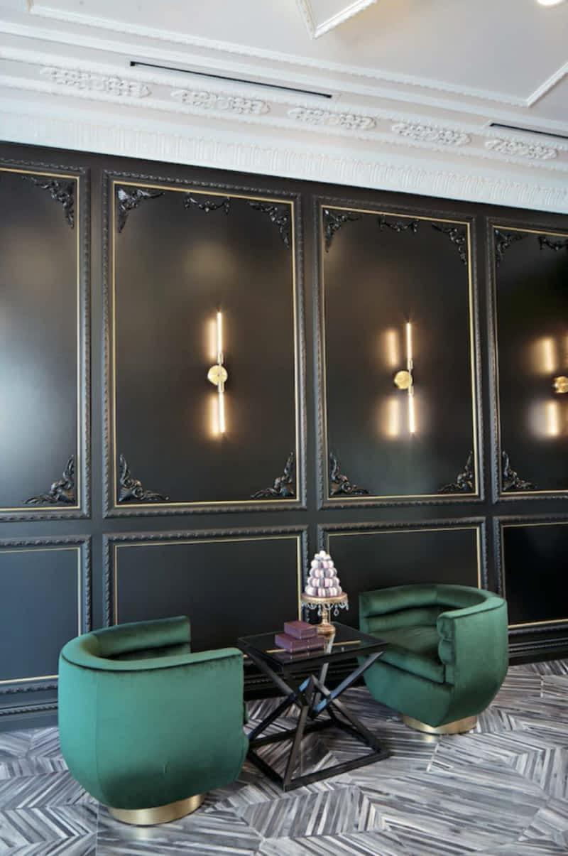 photo Dream Space Decoration