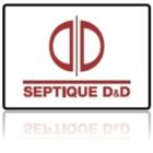 Septique DD - Septic Tank Installation & Repair