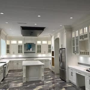 Legacy Kitchen Cabinets Ltd - Opening Hours - 104-12940 80 ...