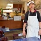 Captain John - Restaurants - 416-422-3474