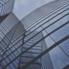 Accurate Glass Ltd - Doors & Windows