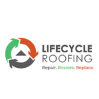 Lifecycle Roofing - Couvreurs