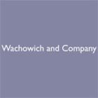 Wachowich & Company - Lawyers - 780-429-0555