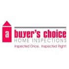 A Buyers Choice Home Inspections Avalon - Inspection de maisons