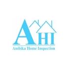 Ambika Home Inspection - Inspection de maisons