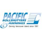 View Pacific Rollshutters & Awnings's Tsawwassen profile