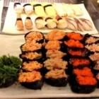 Victory Buffet - Asian Restaurants