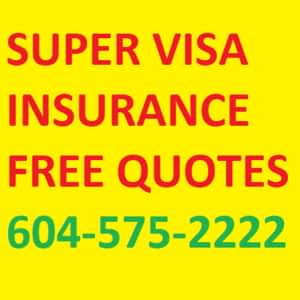 Cloverdale Insurance Services Ltd Opening Hours 110 17767 64 Ave Surrey Bc