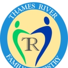 Thames River Family Dentistry - Dentists - 519-352-2200