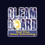 View Gleam Guard Cabinet Refinishing's Victoria profile
