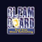 Gleam Guard Cabinet Refinishing Comox - Furniture Refinishing, Stripping & Repair