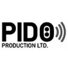 Pido Production Ltd - Logo