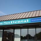 Dr Gary Mannarino - Dentists - 519-255-1117