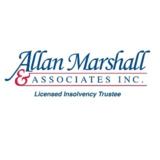 Voir le profil de Allan Marshall & Associates Inc - Hammonds Plains