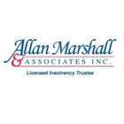 View Allan Marshall & Associates Inc's Beaver Bank profile