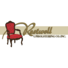 Restwell Upholstering Co Inc - Curtains & Draperies