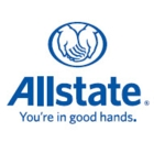 Allstate Insurance Company Of Canada - Insurance - 289-724-2982