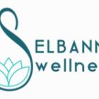 Selbanna Wellness - Estheticians - 647-574-1988