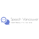 Andrea Lau, Registered SLP Speechvancouver.com - Orthophonistes