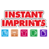 View Instant Imprints's Tsawwassen profile