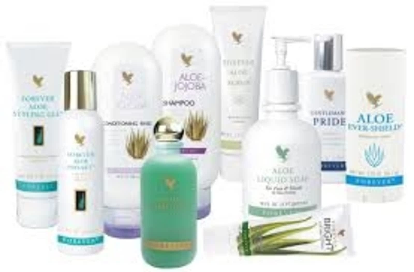Forever Living Products - Opening Hours - Lethbridge, AB