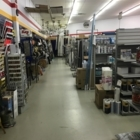 Canada Salvage Co - Lighting Stores - 519-979-2424