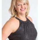 Kristen Okimaw - Avocats - 250-448-8558
