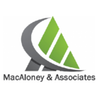 MacAloney & Associates - Comptables