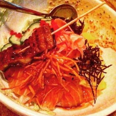 Biiru - Sushi & Japanese Restaurants - 514-903-1555